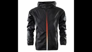 Brand new black jackets /hoodies for Sale in Miami Shores, FL