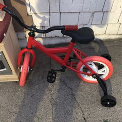 Kids Toddler Bike for Sale in Los Angeles,  CA