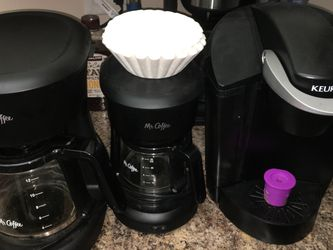Tired? 3 Energy Givers | Coffee Maker for Sale in Huntington Beach, CA