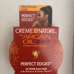 Creme Of Nature With Argan Oil for Sale in DeBary, FL