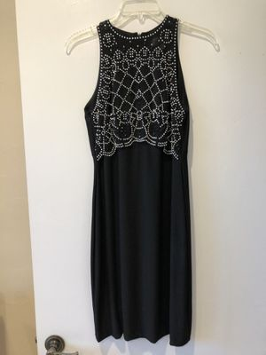 Ladies dress size 6 for Sale in Palm Springs, FL