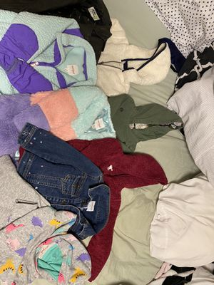 Toddler 3T Clothing *brand new* for Sale in San Jose, CA