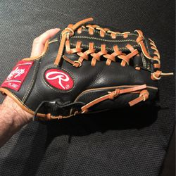 Rawlings Goldglove 11.5 for Sale in Irvine,  CA