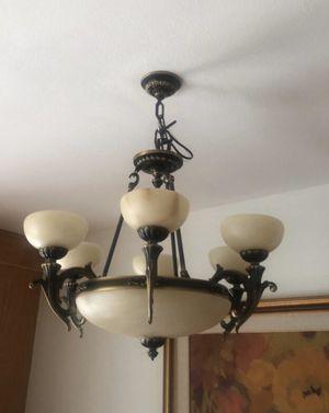 Vintage Style chandelier for Sale in Orinda, CA