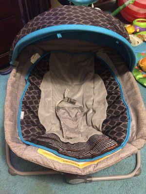 Urbini portable sleeper for Sale in San Antonio, TX