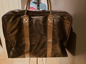 Travel Handbag for Sale in Wayne, IL