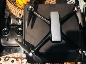 Drone for Sale in Staten Island, NY
