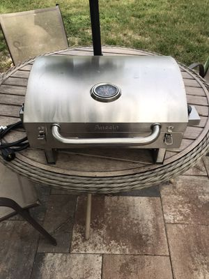 Aussie RV/Tailgate Grill for Sale in Tampa, FL