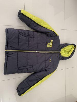 Jacket for Boys for Sale in Pembroke Pines, FL