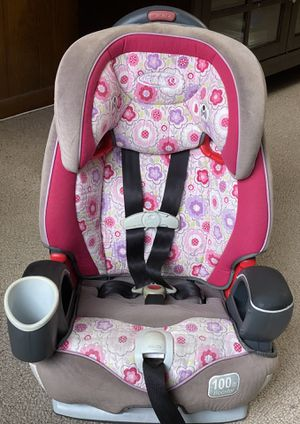 Car seat for Sale in South Houston, TX