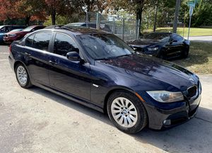 2009 BMW 328I for Sale in Lilburn, GA