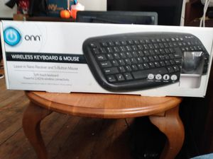 Keyboard for Sale in Worcester, MA