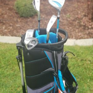 "US Kids Golf Ultralight Golf Set 48""-51"" for Sale in Issaquah, WA"