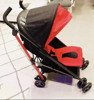 Baby Stroller. for Sale in Columbia, SC