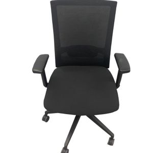 Wework Office Task Chair for Sale in Santa Ana, CA