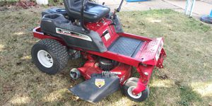 Zero turn mower for Sale in Brook Park, OH