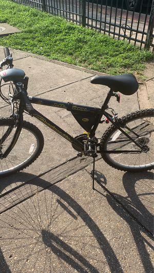 Mt. Fury RoadMasters Bike for Sale in Washington, DC