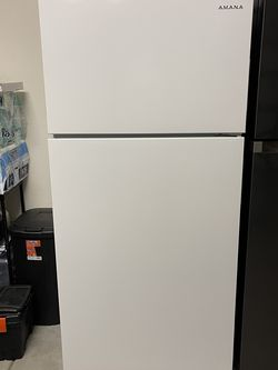 NEW!!! Refrigerator for Sale in Whittier,  CA