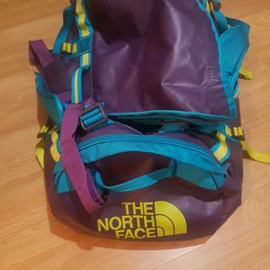 North Face Duffle Bag for Sale in Long Beach, CA