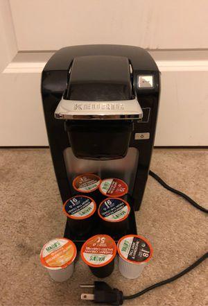 Keurig coffee machine for Sale in Washington, DC