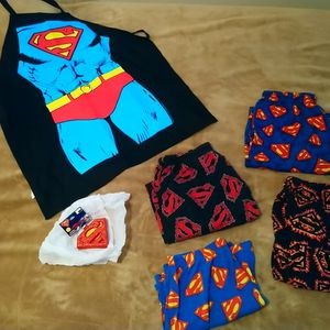 Superman Items for Sale in San Jose, CA