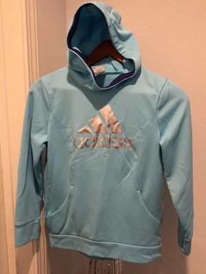 Adidas Hoodie for Sale in Whittier, CA