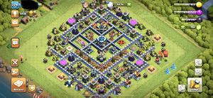 Almost maxed th13 up for sale have 2 don't need the other for Sale in Bloomington, IL