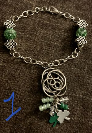 St. Patrick's Day Jewelry for Sale in Severna Park, MD