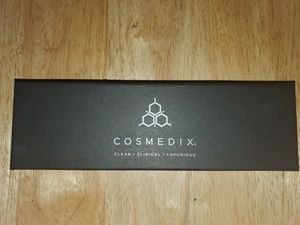 Cosmedix Facial Roller for Sale in West Covina, CA