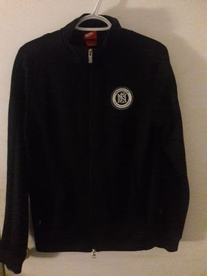 Nike FC Track Jacket for Sale in Fairfax, VA