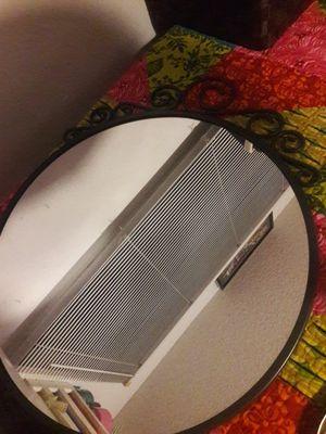 Wall Mirror for Sale in North Miami Beach, FL