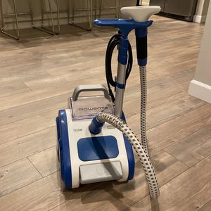 Rowenta Steamer for Sale in Vancouver, WA