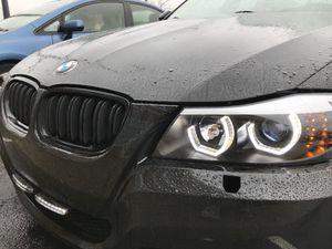 2009 e92 328i BMW for Sale in Westerville, OH