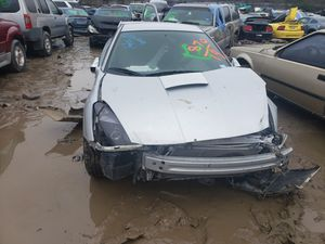 2003 celica partes only for Sale in Houston, TX