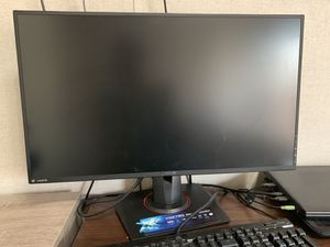Asus VG278Q Gaming Monitor for Sale in TX, US