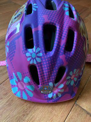 kids helmet for Sale in Kenmore, WA