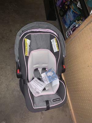 Graco car seat for Sale in Santa Ana, CA