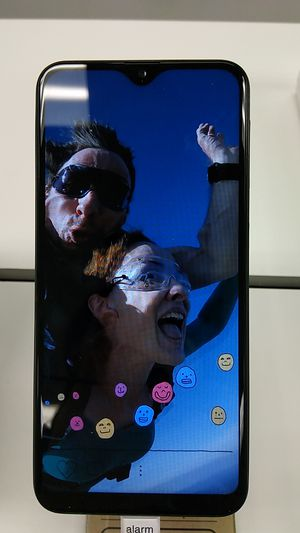 Samsung Galaxy A10e for Sale in Winston-Salem, NC