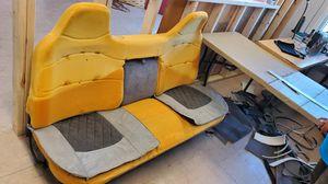 Upholstery --- Tapiseria for Sale in Austin, TX