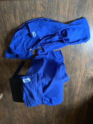 2 kids Snuggies for Sale in Davenport, FL
