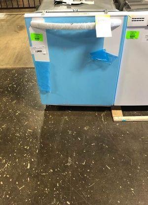 Brand New Frigidaire Dishwasher (Model:FFID2426TW) 8DHNU for Sale in Allen, TX