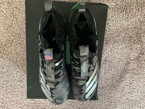Adidas Cleats (BAPE EDTION) for Sale in Buford, GA
