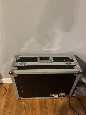 Mixer case for Sale in La Plata, MD