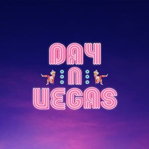 One 3 day GA pass to day n Vegas for Sale in Los Angeles, CA