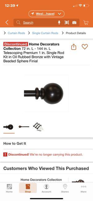 Read description for Sale in Stonecrest, GA