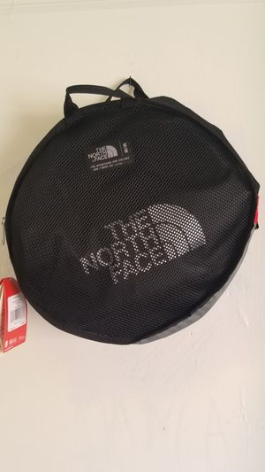 The North Face: Base Camp Duffel Backpack for Sale in Boston, MA