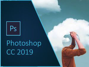 Adobe Photoshop CC 2019 for Sale in Torrance, CA