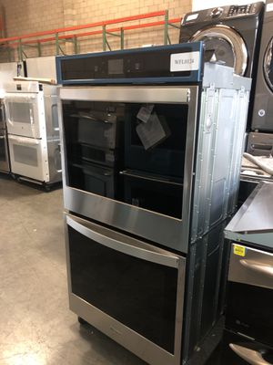 WHIRLPOOL BUILD IN OVEN for Sale in El Monte, CA