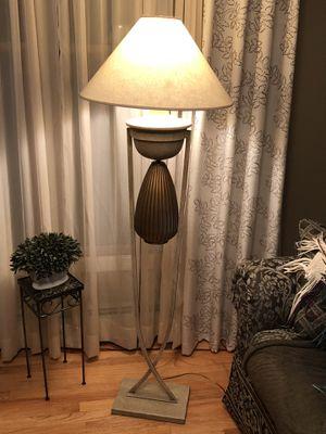 Floor Lamp for Sale in Cranston, RI