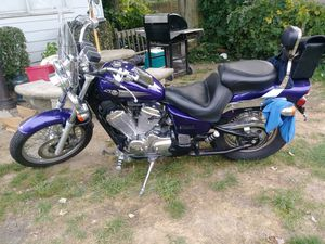 2002 Honda Shadow for Sale in Willoughby, OH